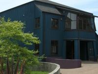 Michael Park School