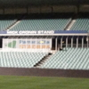 Estadio Parramatta