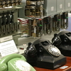 Victorian Telecommunications Museum