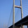 Minpu Bridge
