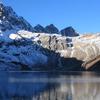 Gokyo Lakes
