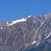 Mount Gibbs