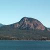 Mount Greville