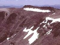 Alta Toquima Wilderness