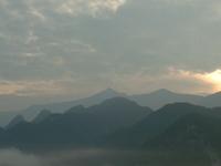 Monte Mulu