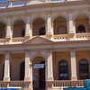 Municipal Library