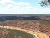 Murchison River Gorge
