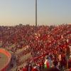 Sultan Qaboos Sports Complex