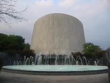 Museo Planetario Alfa Monterrey