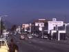Main Street Looking Southwards