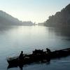 Nainital Lake In The Morning