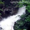 Namtok Phliu Parque Nacional