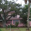 Nannie Lee House