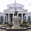 Museo Nacional de Indonesia
