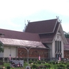 Museo Nacional de Malasia