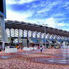 National Stadium (Kaohsiung)