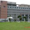 Universidad nacional de Taipei