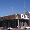 Navojoa City Hall
