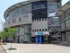 Negombo Bus Terminal