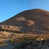 Nemrud Dagi - Mount Nemrut - Turkey