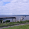 Nuevo Puente Ulyanovsk