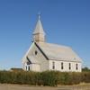 Church In New Dayton