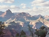 New Hance Trail - Grand Canyon - Arizona - USA