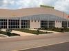 Ngot Nzoungou Airport, Dolisie