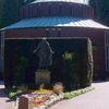 Nienstedten Cemetery Chapel
