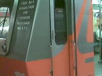Metro Ferrería