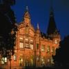 Universidad de Heidelberg