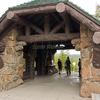 NorrisGeyser Basin Museum & Information Station