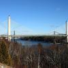 North Branch Penobscot River Maine