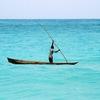 @ Nungwi - Zanzibar - Tanzania