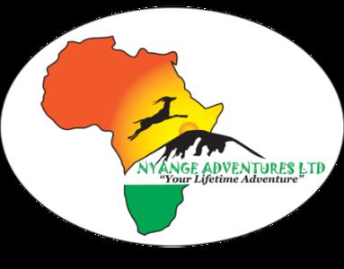 Nyange Adventures Ltd.