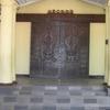 Navarangahala