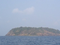 Netrani Island