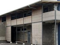 Colegio Newlands