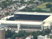 Newlands Stadium
