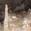 Ngiligi Caves