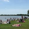 Oakwood Lakes Recreation Area