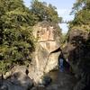 Ob Luang Parque Nacional