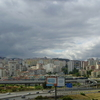 Odivelas City