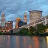 Ohio - Cleveland