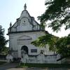 Iglesia Reformada Holandesa