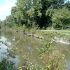 Old Erie Canal State Historic Park