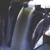 Old Melones Dam
