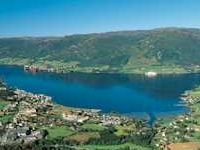 Vindafjord