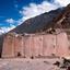 Ollantaytambo Fort