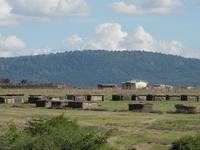 Ololaimutiek Village